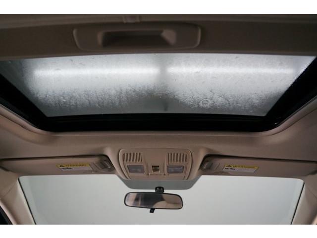 2016 Mazda CX-3 4D Sport Utility - 504403 - Image 27