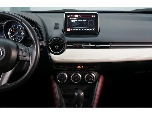 2016 Mazda CX-3 4D Sport Utility - 504403 - Image 30