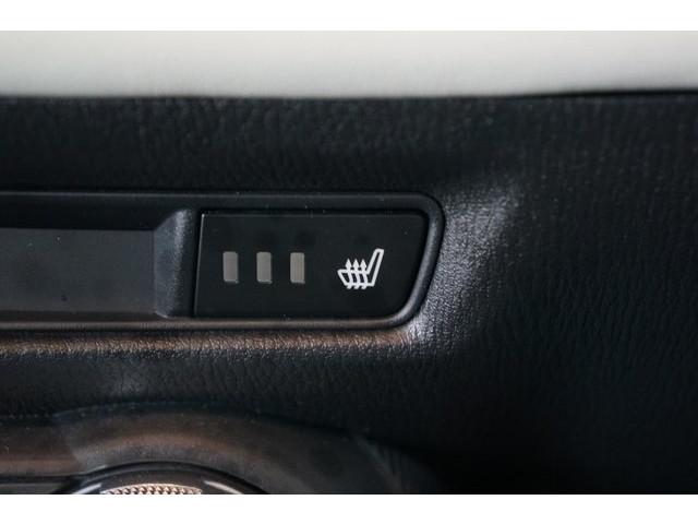 2016 Mazda CX-3 4D Sport Utility - 504403 - Image 35