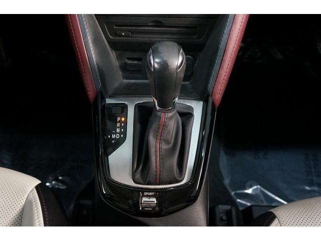 2016 Mazda CX-3 4D Sport Utility - 504403 - Image 36
