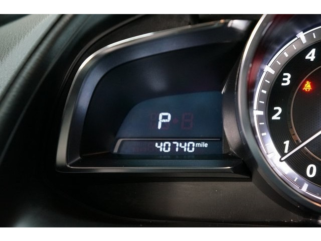 2016 Mazda CX-3 4D Sport Utility - 504403 - Image 39