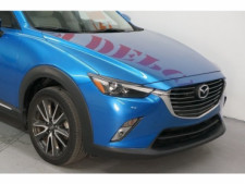 2016 Mazda CX-3 4D Sport Utility - 504403 - Thumbnail 6