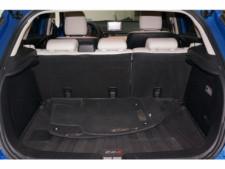 2016 Mazda CX-3 4D Sport Utility - 504403 - Thumbnail 10
