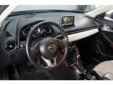 2016 Mazda CX-3 4D Sport Utility - 504403 - Thumbnail 13