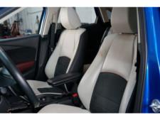 2016 Mazda CX-3 4D Sport Utility - 504403 - Thumbnail 15