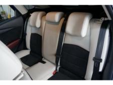 2016 Mazda CX-3 4D Sport Utility - 504403 - Thumbnail 21
