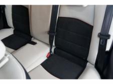2016 Mazda CX-3 4D Sport Utility - 504403 - Thumbnail 22