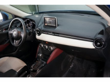 2016 Mazda CX-3 4D Sport Utility - 504403 - Thumbnail 25