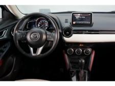 2016 Mazda CX-3 4D Sport Utility - 504403 - Thumbnail 29