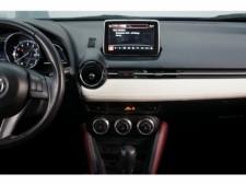 2016 Mazda CX-3 4D Sport Utility - 504403 - Thumbnail 30