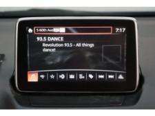 2016 Mazda CX-3 4D Sport Utility - 504403 - Thumbnail 31