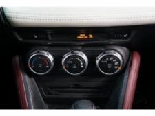 2016 Mazda CX-3 4D Sport Utility - 504403 - Thumbnail 33