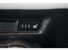 2016 Mazda CX-3 4D Sport Utility - 504403 - Thumbnail 35