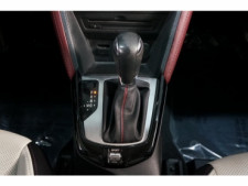2016 Mazda CX-3 4D Sport Utility - 504403 - Thumbnail 36