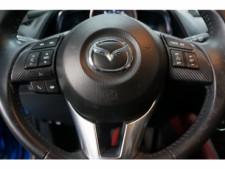 2016 Mazda CX-3 4D Sport Utility - 504403 - Thumbnail 37