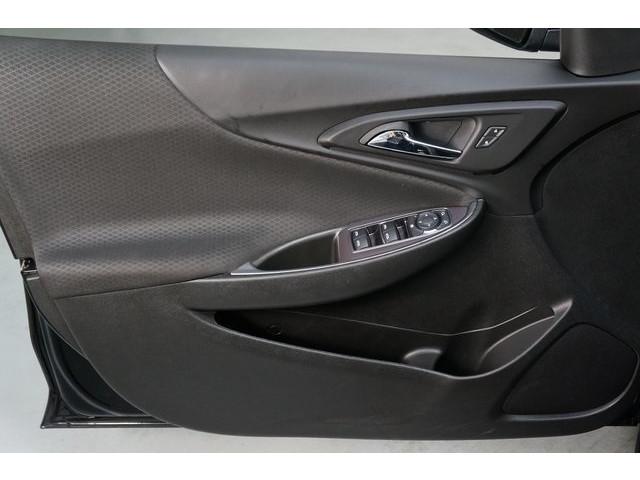 2018 Chevrolet Malibu 4D Sedan - 504415 - Image 16