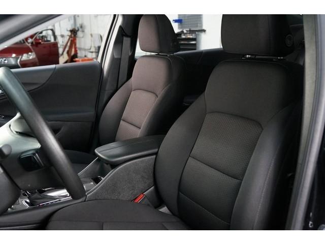 2018 Chevrolet Malibu 4D Sedan - 504415 - Image 20