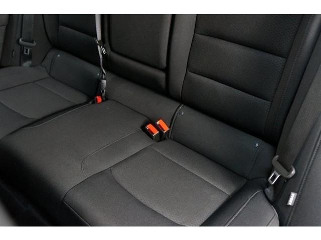 2018 Chevrolet Malibu 4D Sedan - 504415 - Image 27