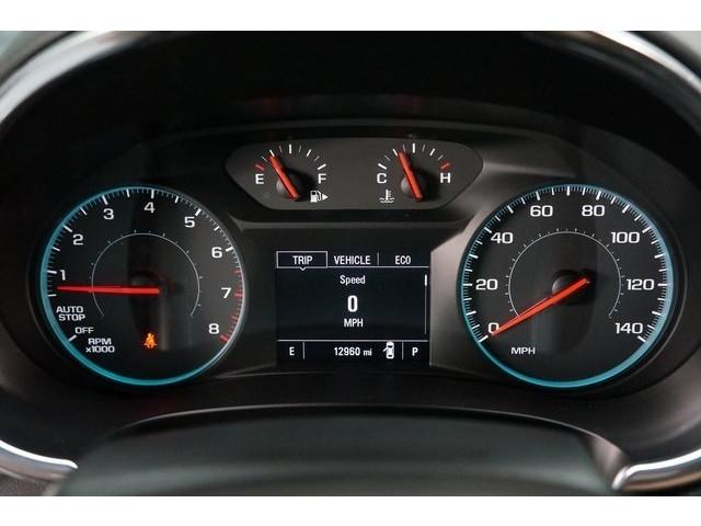 2018 Chevrolet Malibu 4D Sedan - 504415 - Image 39