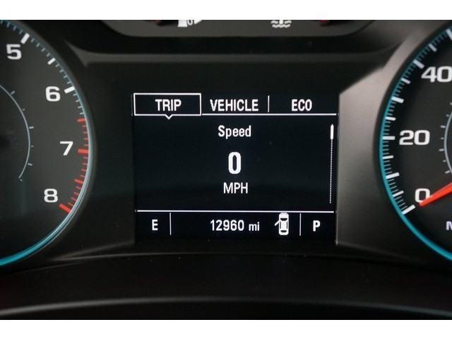 2018 Chevrolet Malibu 4D Sedan - 504415 - Image 40