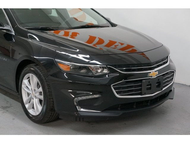 2018 Chevrolet Malibu 4D Sedan - 504415 - Image 9