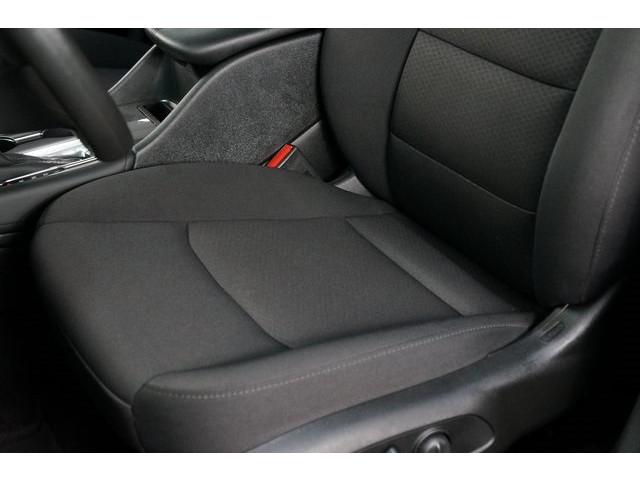2018 Chevrolet Malibu 4D Sedan - 504415 - Image 21