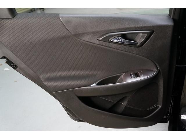 2018 Chevrolet Malibu 4D Sedan - 504415 - Image 23