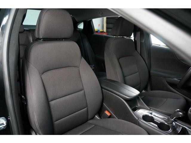2018 Chevrolet Malibu 4D Sedan - 504415 - Image 30