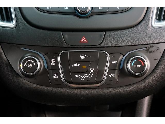 2018 Chevrolet Malibu 4D Sedan - 504415 - Image 36