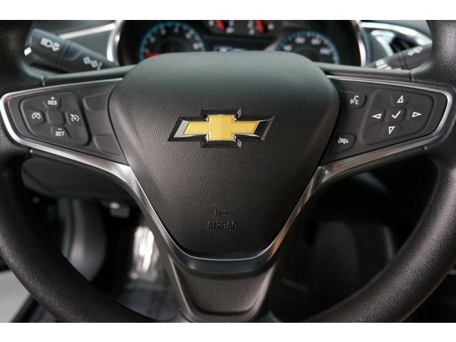 2018 Chevrolet Malibu 4D Sedan - 504415 - Image 38