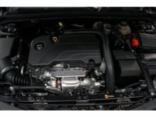 2018 Chevrolet Malibu 4D Sedan - 504415 - Thumbnail 14