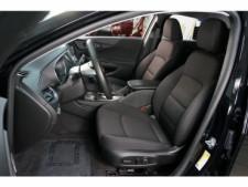 2018 Chevrolet Malibu 4D Sedan - 504415 - Thumbnail 19