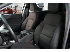 2018 Chevrolet Malibu 4D Sedan - 504415 - Thumbnail 20