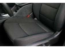 2018 Chevrolet Malibu 4D Sedan - 504415 - Thumbnail 21