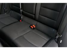 2018 Chevrolet Malibu 4D Sedan - 504415 - Thumbnail 27