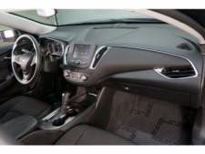 2018 Chevrolet Malibu 4D Sedan - 504415 - Thumbnail 29