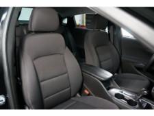 2018 Chevrolet Malibu 4D Sedan - 504415 - Thumbnail 30
