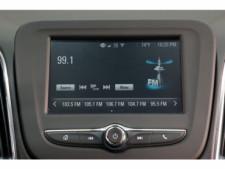 2018 Chevrolet Malibu 4D Sedan - 504415 - Thumbnail 34