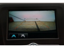 2018 Chevrolet Malibu 4D Sedan - 504415 - Thumbnail 35