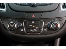 2018 Chevrolet Malibu 4D Sedan - 504415 - Thumbnail 36