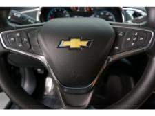 2018 Chevrolet Malibu 4D Sedan - 504415 - Thumbnail 38