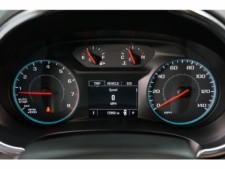 2018 Chevrolet Malibu 4D Sedan - 504415 - Thumbnail 39