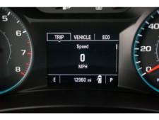 2018 Chevrolet Malibu 4D Sedan - 504415 - Thumbnail 40
