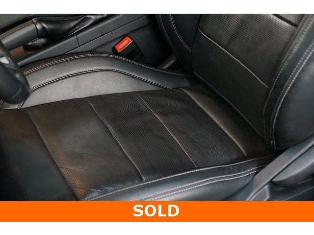 2018 Ford Mustang 2D Coupe - 504436 - Image 21