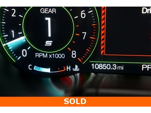2018 Ford Mustang 2D Coupe - 504436 - Image 39