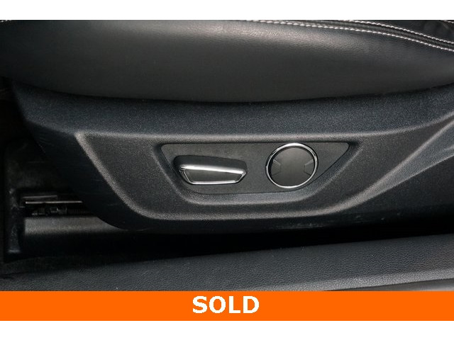 2018 Ford Mustang 2D Coupe - 504436 - Image 22