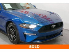 2018 Ford Mustang 2D Coupe - 504436 - Thumbnail 9