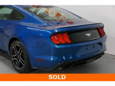 2018 Ford Mustang 2D Coupe - 504436 - Thumbnail 11