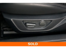 2018 Ford Mustang 2D Coupe - 504436 - Thumbnail 22