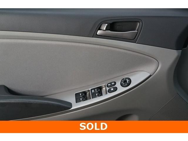 2017 Hyundai Accent 4D Sedan - 504438 - Image 17